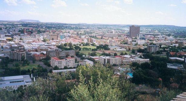 800px-Bloemfontein_panorama