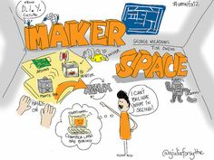 makee space4